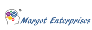 Margot Enterprises Logo